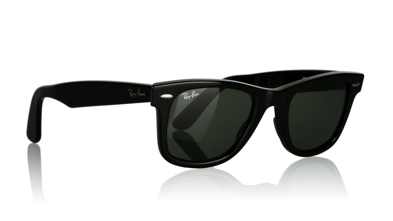 e3c20af5c3 4fab7 388b2  coupon for ray ban wayfarer sunglasses hut fc84f 04843